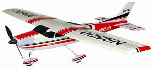 Cessna 3G3X Brushless RC Plane RTF 2.4GHz - Autopilot Version #NLV #NEWLINEVENTURE #NLVtactical #Tactical #Airsoft #RC #RadioControl #Plane #RCplane #Replica #America #USA #UnitedStates #Toy #Electronics #BB #RTF #Pilot #Sky #Flying #Glider  www.newlineventure.com  www.nlv.la