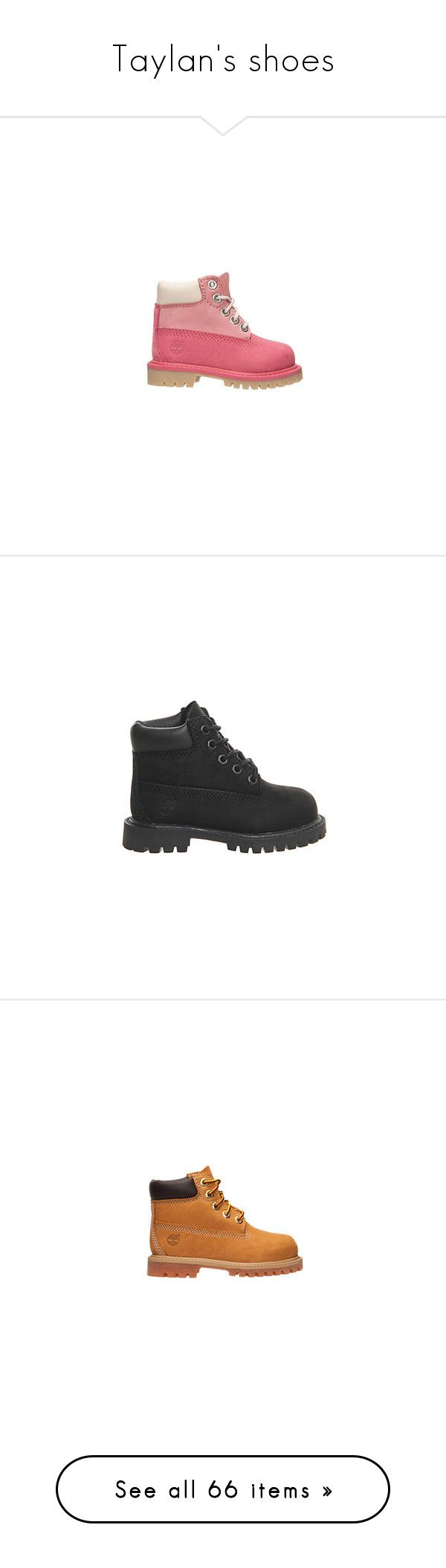 """""""Taylan's shoes"""" by rihannabaeee ❤ liked on Polyvore featuring shoes, loafers, baby shoes, baby boy, new navy, moccasin style shoes, mocasin shoes, mocassin shoes, ugg shoes and navy shoes"""