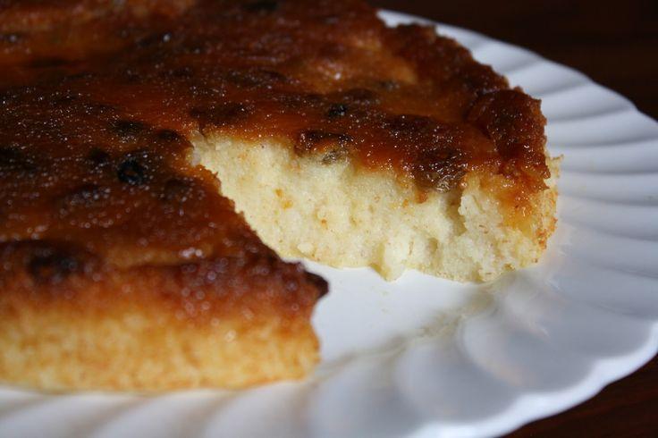 french vanilla cake mix recipes