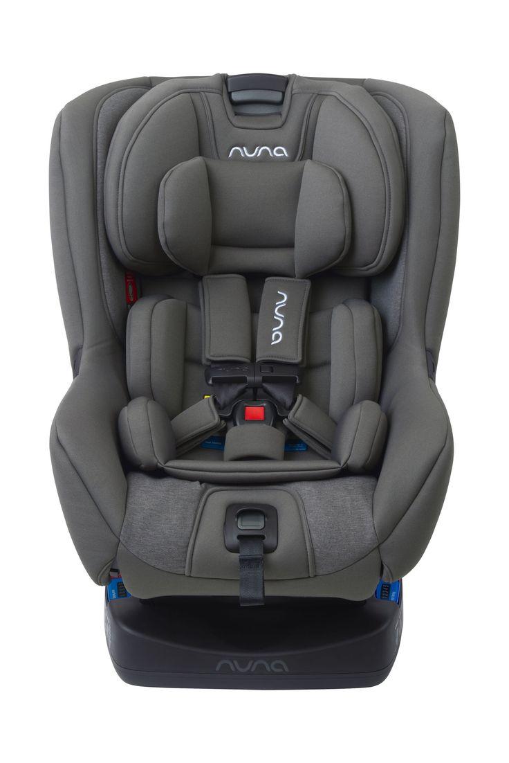 2019 Nuna Rava Granite Baby car seats, Car seats, Best