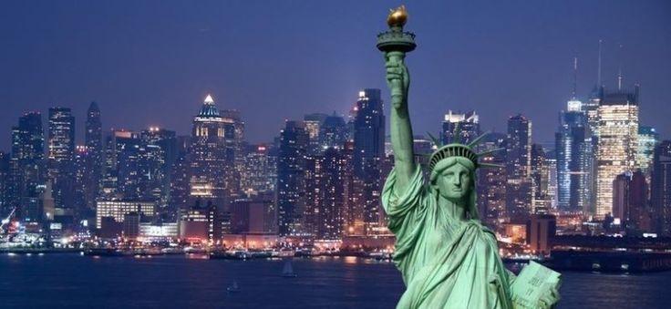 Нью-Йорк и Южная Каролина разработают законопроекты о легализации ставок на спорт http://ratingbet.com/news/2992-nyu-york-i-yuzhnaya-karolina-razrabotayut-zakonoproyekty-o-lyegalizatsii-stavok-na-sport.html   Сразу два американских штата, Нью-Йорк и Южная Каролина, объявили о планах по легализации ставок на спорт и начале разработки соответствующих законопроектов