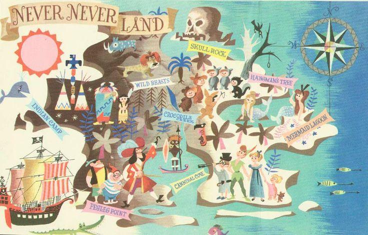 peter pan treasure map with 50102614578774564 on Neverlandpirates besides 499699696 together with 50102614578774564 besides Did you mean treasure island also Aventura Da Caca Ao Tesouro Atividade Para Criancas   Autismo.