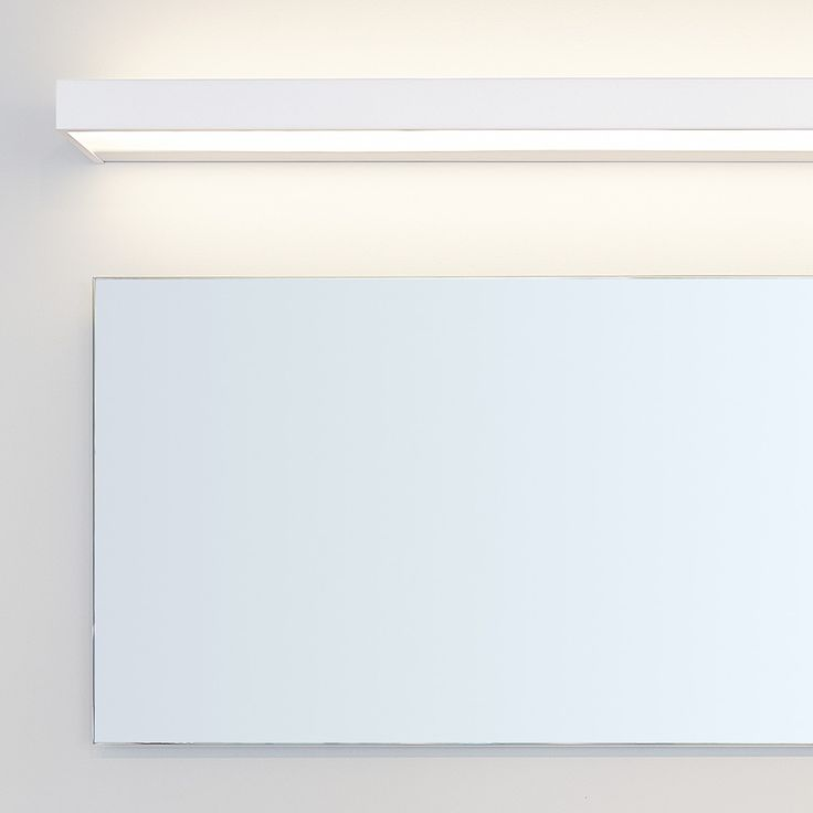 17 besten spiegelleuchte bilder auf pinterest | badezimmer