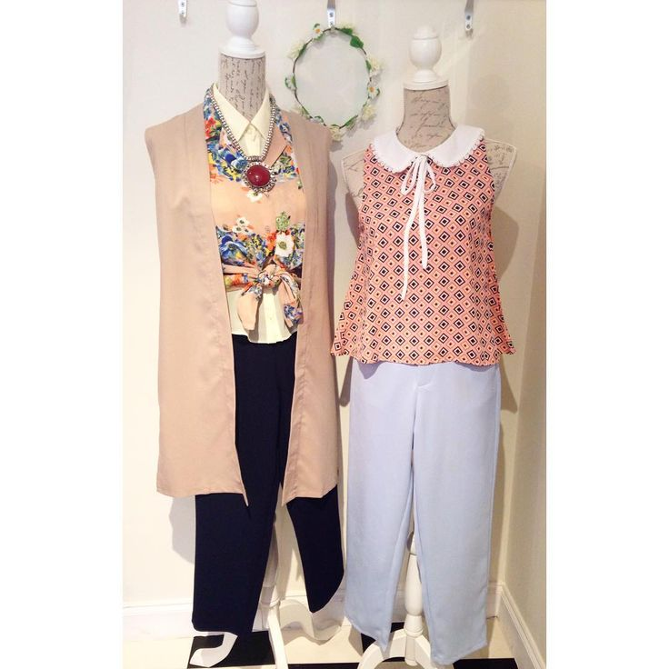 Grab a gorgeous treat today from Mary & Milly to brighten your Monday! Visit the boutique today and check out our gorgeous collection at 21 Guildhall St, Preston City Centre! Or shop online with FREE UK DELIVERY at www.maryandmilly.co.uk