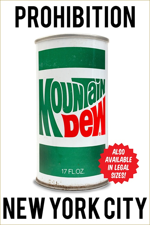 306 best Mountain dew baby! images on Pinterest Mountain dew - new letter format to city mayor