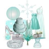 2013 summer wedding colors - Bing Images