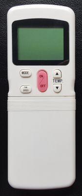 >> Click to Buy << Midea air-conditioning remote R11HG R11HQ R11CC R11CG R11CG/C #Affiliate