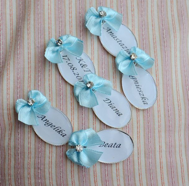 Charm set. Wedding flower bouquet charm
