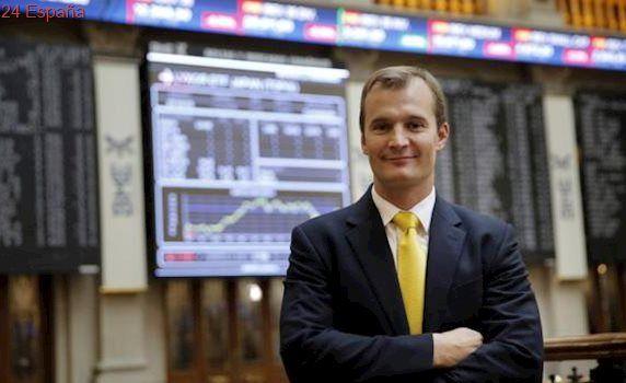 MásMóvil pedirá permiso a sus accionistas para dar el salto al Mercado Continuo