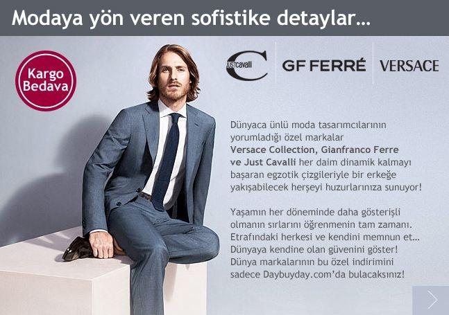 #online #shopping