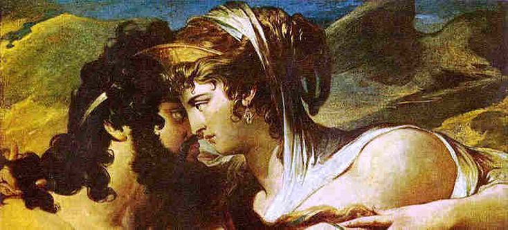 The facts about Zeus provides a list detailing fascinating additional info to increase your knowledge about Zeus in Greek Mythology. Description from talesbeyondbelief.com. I searched for this on bing.com/images