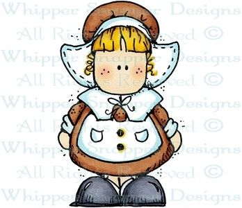 455 Best Clipart Holiday Images On Pinterest