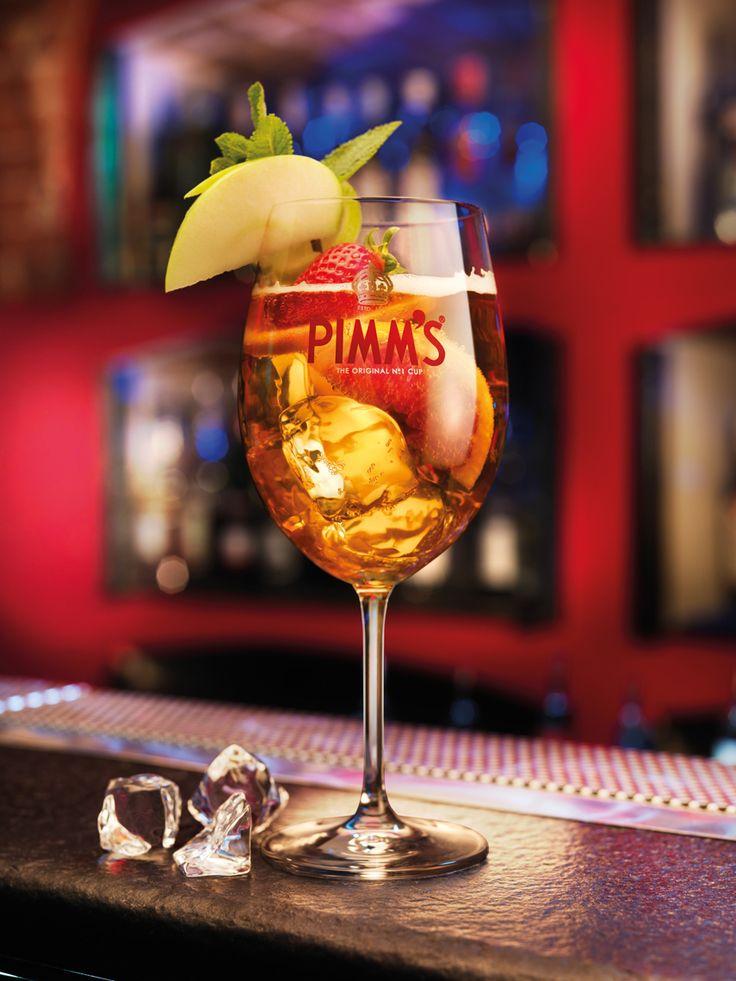 257 besten Cocktails and drinks Bilder auf Pinterest   Getränke ...