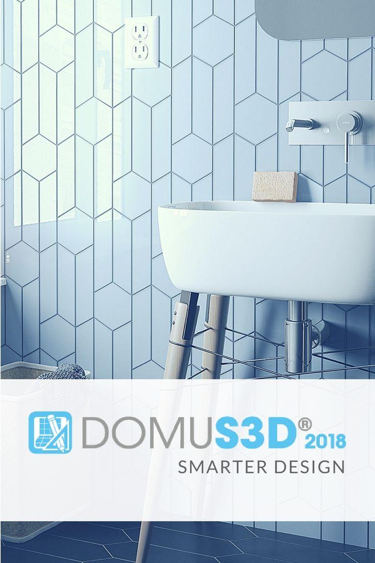 16 best DomuS3D® Partner images on Pinterest