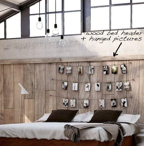 http-::www.architectureartdesigns.com:62-diy-cool-headboard-ideas:.jpg 488×495 pixels