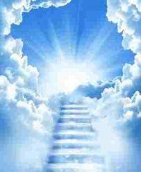 JUMALA   jumala on valo tai jumalan ilmenemistae voidaan kuvata valona pyydaen ...