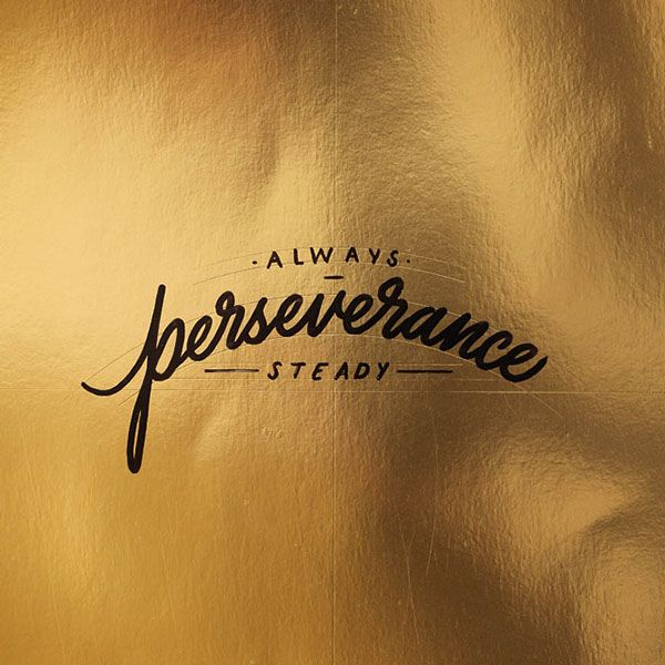 2014 lettering/calligraphy selection on Behance
