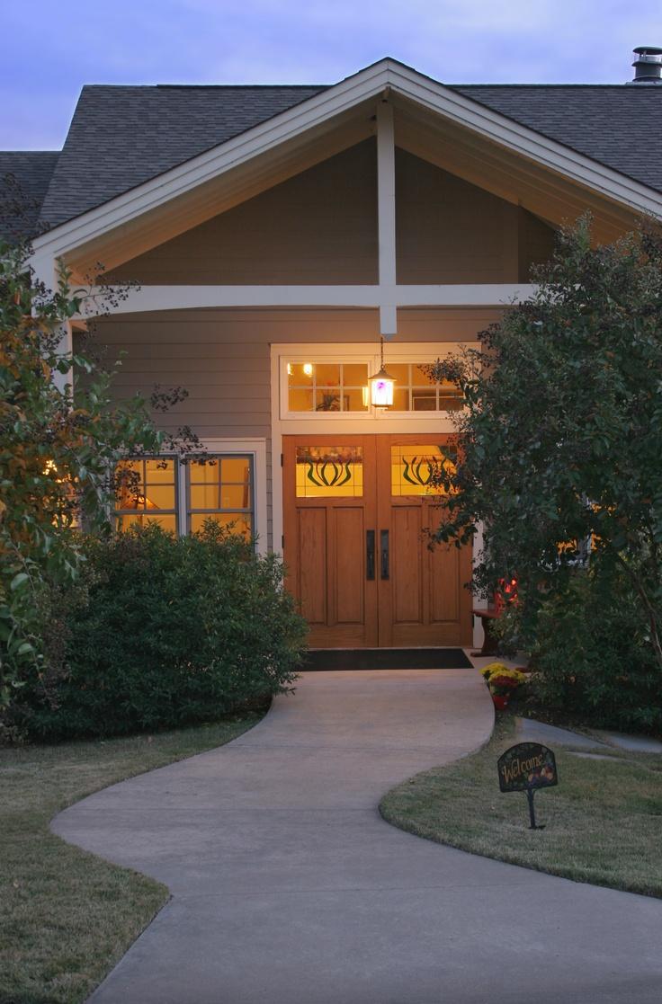 132 Best Arkansas Images On Pinterest | Eureka Springs Arkansas, Arkansas  Usa And Hot Springs Arkansas