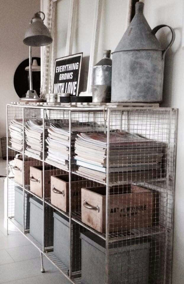 les 25 meilleures id es de la cat gorie armoire m tallique sur pinterest vestiaire metallique. Black Bedroom Furniture Sets. Home Design Ideas