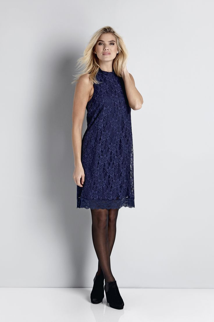 Halens // New Season Dresses | A-line