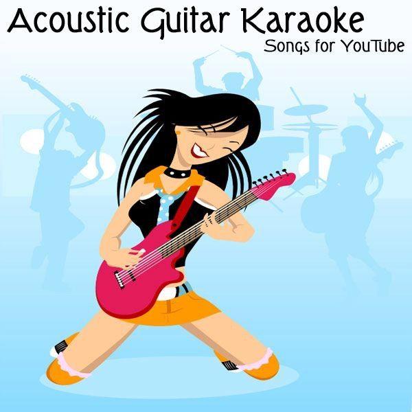 Realize Acoustic Guitar In Style Of Colbie Caillat Karaoke Version Realize Acoustic Guitar In Style Of Colbie Caill Colbie Caillat Acoustic Guitar Karaoke