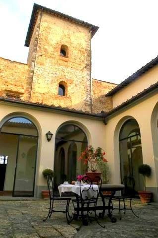Castello Michelangelo