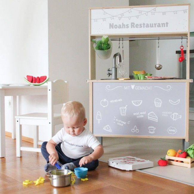die besten 25 klebefolie ideen auf pinterest gutschein. Black Bedroom Furniture Sets. Home Design Ideas