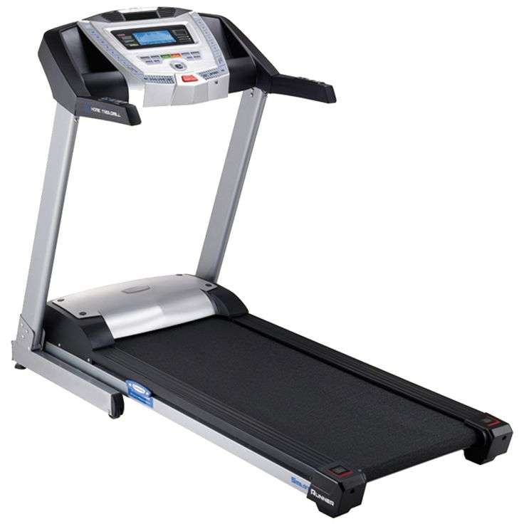 Checkout best deals on Cushioned Deck Cosco CMTM 4610 A2 Treadmills with 2.5 HP DC Duty Motor at lower price of MRP Rs 65025.00 only on Magnus Marketing. Get Meter Displays for Speed, Distance, Time, Calorie, Pulse and Big backlit LCD Display.