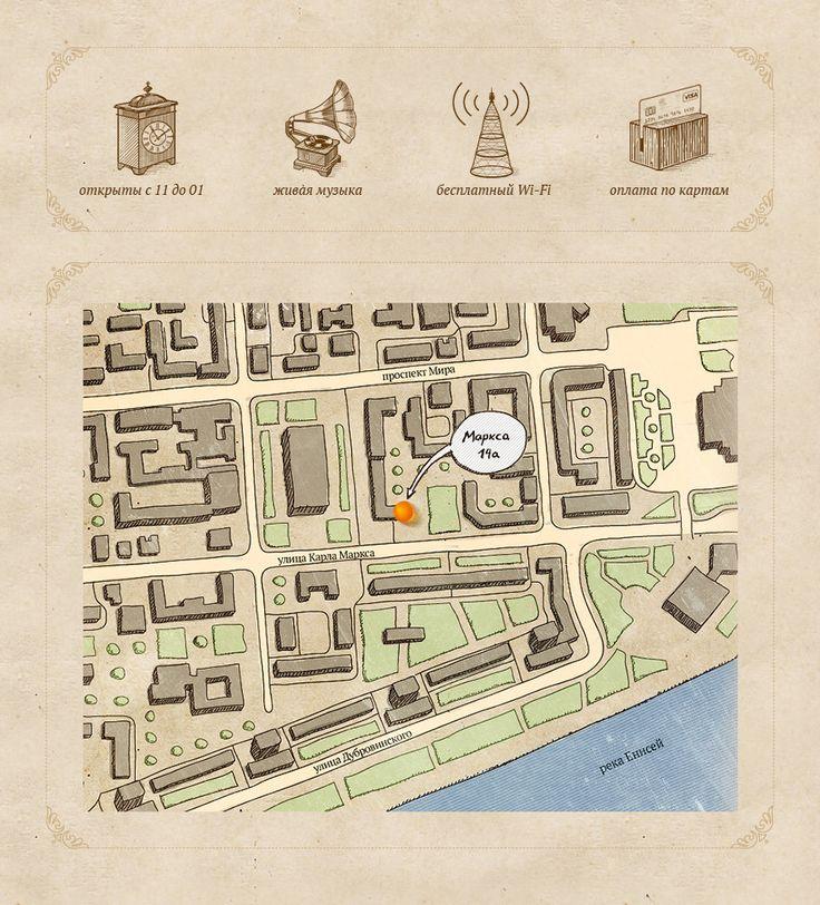 Портфолио веб студии Метадизайн. Примеры создания, изготовления сайтов.