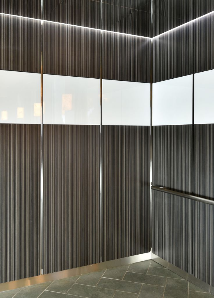 Custom Elevator Designs That Will Perfectly Complement Your Building's Interior Finishes. Designed & Built to Your Specifications of Ours. 1-(866)-659-9486