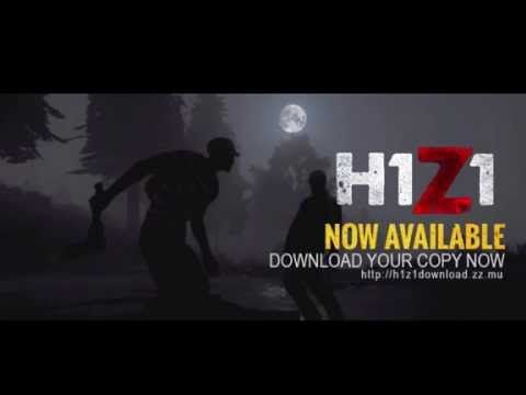 Free H1Z1 Download - Steps for H1Z1 Download For Free? # ...