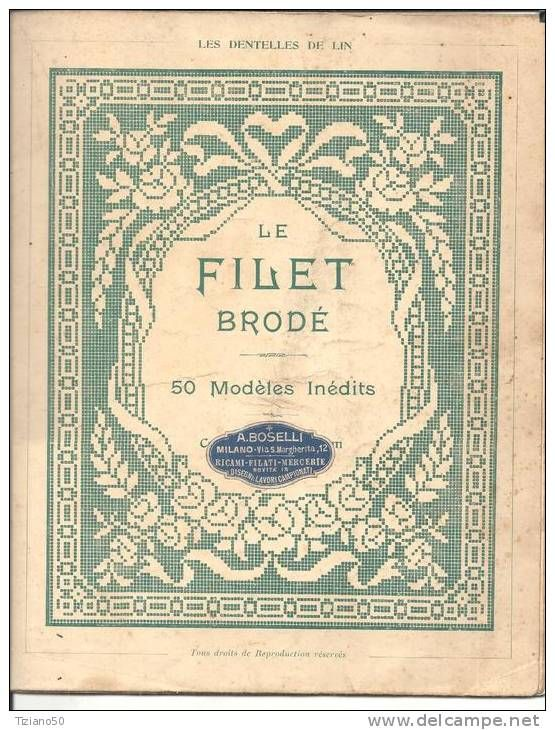"""€10.00 