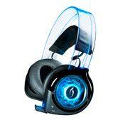 Boxshot: Universal Afterglow Wireless Headset by PDP