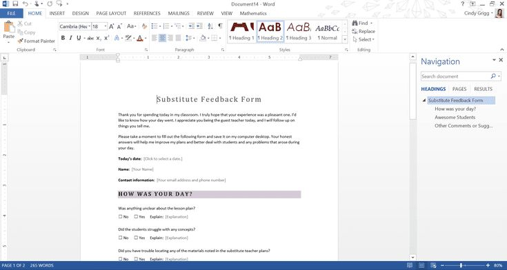 Free Feedback Form Feedback And Rating App Sketch, Download This - substitute teacher feedback forms