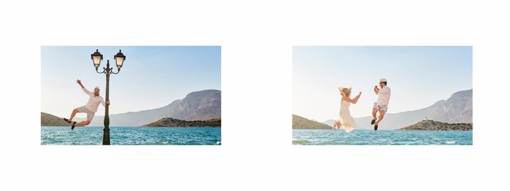 panormitis day after session wedding greece