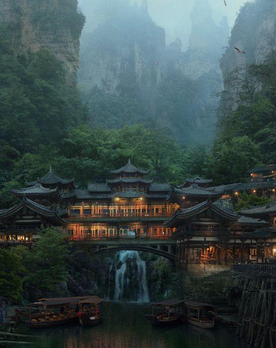 Japan  Create amazing travel experiences! TravelingUnleashed.com