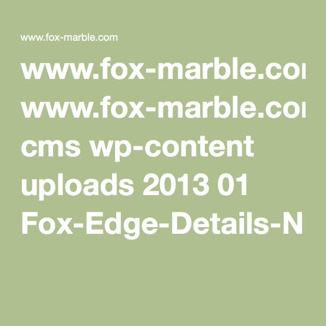 14 best lion witch and wardrobe images on pinterest chronicles of fox marble cms wp content uploads 2013 01 fox fandeluxe Image collections