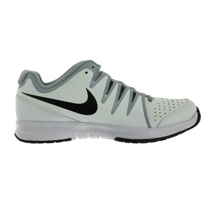 Nike Air Vapor Court (631703-101)
