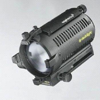 Dedolight DLH4 Light Head w/150W Power Supply and Globe - http://www.dragonimage.com.au/Dedolight-DLH4-Light-Head-150W-PowerSupply-and-Globe.html