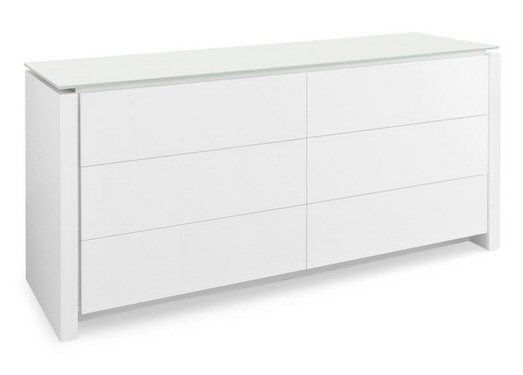 Calligaris Mag Dresser Nightstands Pinterest Dresser