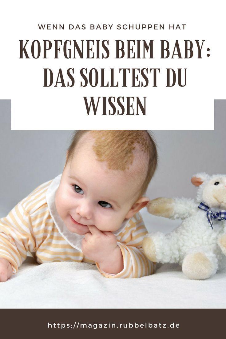 De 636 bedste billeder fra  Elterntipps, Leben mit Kindern ...