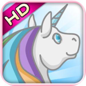 "In ""Rainbow Catcher: Bubble Breaker Math"" help a unicorn by clearing colorful rainbow drops in the sky! https://itunes.apple.com/us/app/rainbow-catcher-bubble-breaker/id592063394?mt=8"