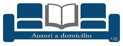 iQdB Edizioni lancia Autori a domicilio  la nuova visione letteraria di Stefano Donno