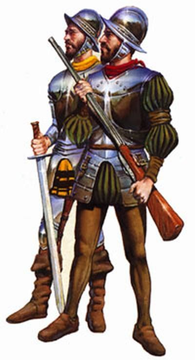 the spanish conquistadors the spread of In february 1519 the conquistador hernando cortés they called it cocoliztli and biologists today identify it as a form of ebola spread by rats second, the spanish did not conquer the aztecs alone: they found willing allies in neighbouring states.