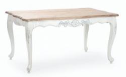 Furniture Ireland, Bedroom Furniture | Living Room Furniture | Mattresses | Bunk Beds | Dining Room Furniture Ireland
