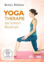 Mit diesem spezifischen Yoga-Programm, das sich in langjähriger Praxis bewährt hat, können Sie auf ganz natürliche Weise Ihren Blutdruck senken. Die effektiven Übungen werden sehr anschaulich dargestellt, so dass sie auch von Laien und Anfängern leicht durchzuführen sind. Neben dem sofort anwendbaren Yoga-Kurzprogramm wird im Hauptteil eingehend gezeigt, wie körperliche Verspannungen, energetische Blockaden und krankmachende Vorstellungen – oft auch Ursache für erhöhten…