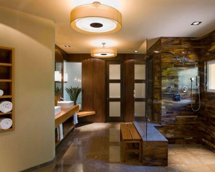 108 best luxury bathrooms images on pinterest   luxury bathrooms