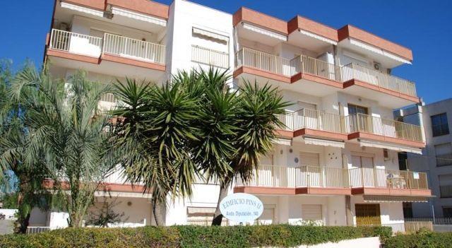 Els Pins II - #Apartments - $86 - #Hotels #Spain #Cambrils http://www.justigo.me.uk/hotels/spain/cambrils/els-pins-ii_17894.html