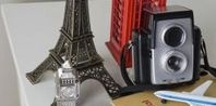 French Cocktail Party ideas.  Still looking though...: Bedroom Decor, Paris Bedroom, Google Search, Travel Bedroom, Closet Ideas, Paris Themed, Teen Bedroom, Party Ideas, Bedroom Ideas
