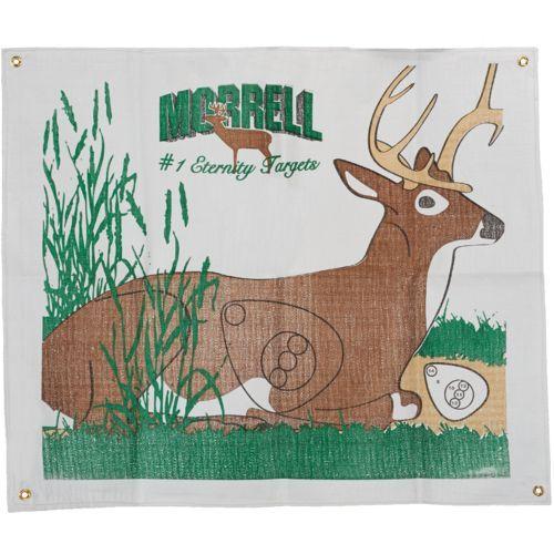 Morrell Bedded Deer Target Face